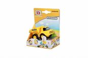 "Bburago junior 85123 Volvo 3,2"" w pudełku"