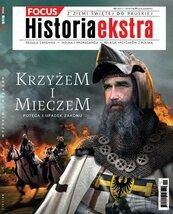Focus Historia Ekstra 2/2021