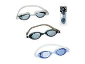 Okularki do pływania 21051
