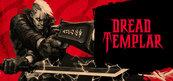 Dread Templar (PC) Early Access