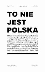 To nie jest Polska