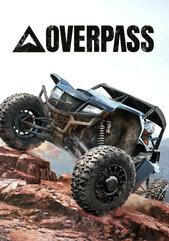 Overpass (PC) Klucz Steam