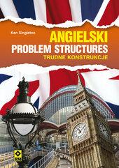 Angielski Problem Structures Trudne konstrukcje