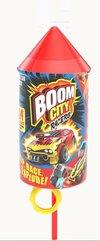 Boom City Racers Auto jednopak S1
