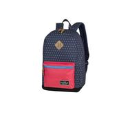 PROMO Plecak młodzieżowy Grasp Vintage CoolPack 36214CP