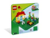 LEGO 2304 DUPLO Płytka budowlana p6