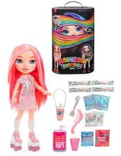MGA Poopsie Rainbow Surprise Lalka Rainbow Dream lub Pixie Rose p2 561095 (559887)
