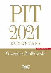 PIT 2021 Komentarz