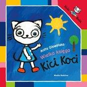 Wielka księga Kici Koci