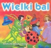 Klasyka Wierszyka - Wielki bal LIWONA