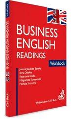 Business English Readings WB