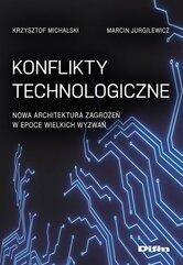 Konflikty technologiczne
