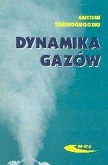 Dynamika gazów