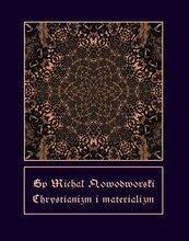 Chrystianizm i materializm