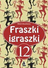 Fraszki igraszki 12