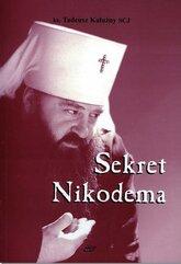Sekret Nikodema