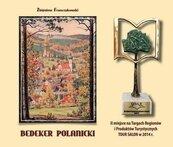 Bedeker Polanicki. Audiobook