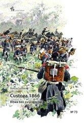Custoza 1866 Bitwa bez zwycięzców