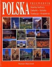 Polska. Przewodnik