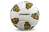 Piłka nożna 133206 ARTYK