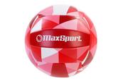 Piłka siatkowa MaxSport 133282