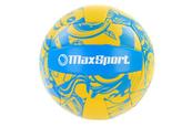 Piłka siatkowa MaxSport 133305