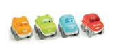 Clementoni baby Pierwotne samochodziki. Tumbling car 17429 cena za 1 szt