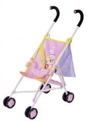 Baby born - Wózek z torbą na akcesoria
