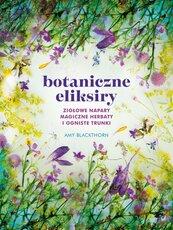 Botaniczne eliksiry