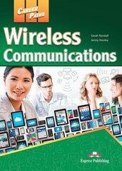 Career Paths: Wireless Communications SB+ DigiBook