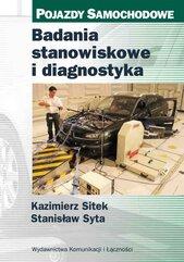 Badania stanowiskowe i diagnostyka