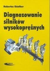 Diagnozowanie silników wysokoprężnych