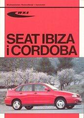 Seat Ibiza i Cordoba