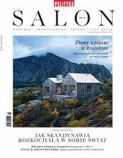 Polityka. Salon. Wydanie specjalne 6/2019