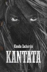Kantata