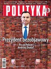 Polityka nr 13/2021