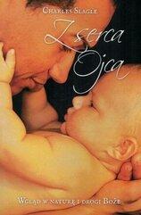 Z serca Ojca