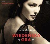 Wiedeńska gra CD mp3