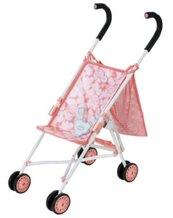 Baby Annabell - Wózek z torbą na akcesoria