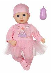 Baby Annabell - Little Sweet Annabell 43cm