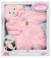 Baby Annabell - Kombinezon owieczka Deluxe