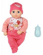 Baby Annabell - Moja pierwsza zawadiacka Annabell