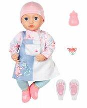 Baby Annabell - Mia 43cm