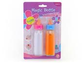 Butelki dla lalki blister 514430 ADAR