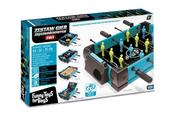 Zestaw gier zręcznościowych 5w1 Toys for Boys 125591