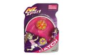 Catch ball 159268