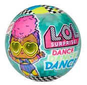 LOL Surprise Lalka Dance 117902 (117896) p12/24