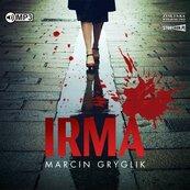 Irma audiobook