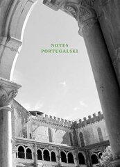 Notes portugalski