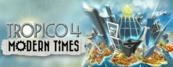 Tropico 4 Modern Times Steam
